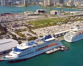 Hotel Close To Joseph Scarano Funeral Home Book Direct - Miami hotels close to cruise ship port