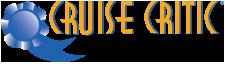 Five Excellent Cruise Websites