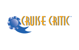 Five Excellent Cruise Websites